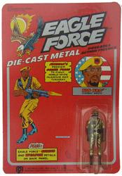 Big Bro :Combat Medic