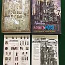 Addams Family House - GLOW