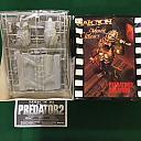 Predator 2 Model