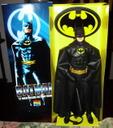 Medicom Batman