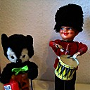 wind-up toys 5