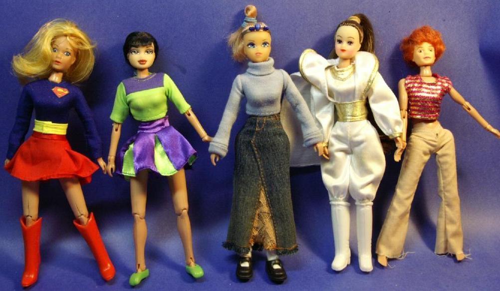 femme-group