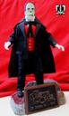 Custom Phantom Of The Opera Mego