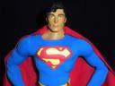 Mattel Superman
