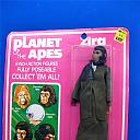 Mego Planet of the Apes Collection