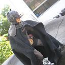 Batman 2017