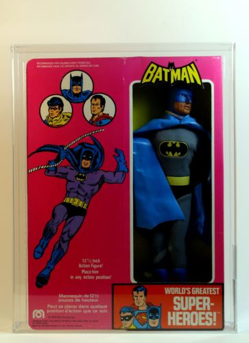 Batman12Inch
