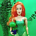 "14"" Poison Ivy (Unboxed)"
