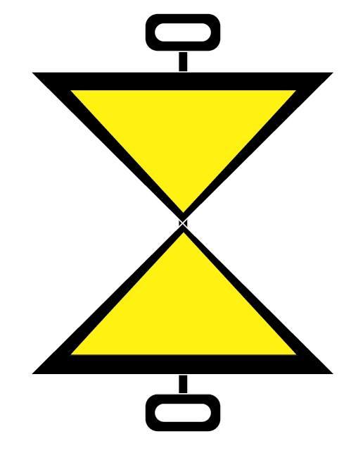conduitsymbol