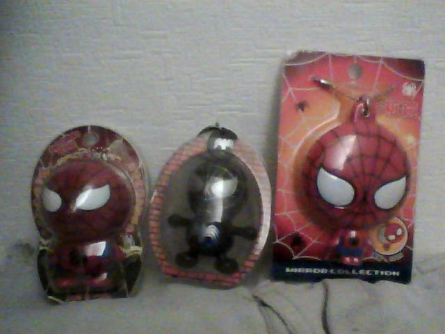 spiderdef