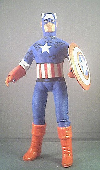 CaptainAmerica01