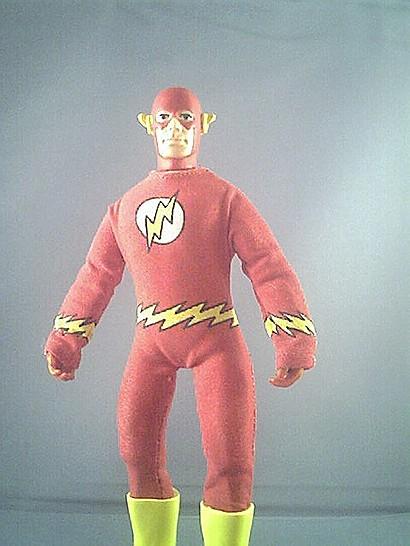 Flash04