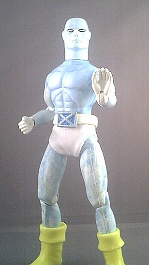 Iceman05