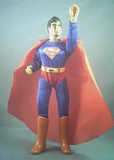 SupermanReeve01