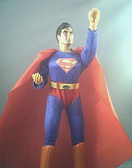 SupermanReeve02