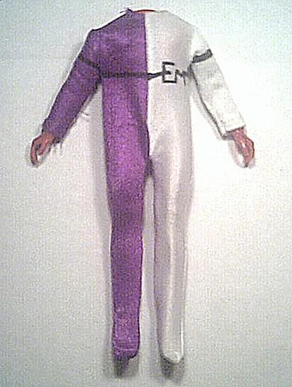 cheron-purplewhite