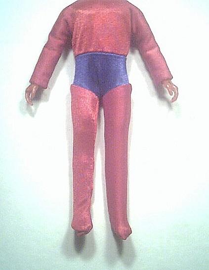 hero-redblue