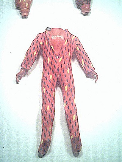 torchsuitback