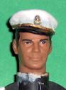 Capt.sHat1a