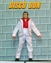 RE:Disco Don