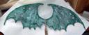 Merlyns Wings