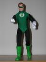 My Green Lantern