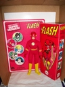 JLA Flash