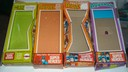 Mego Boxes