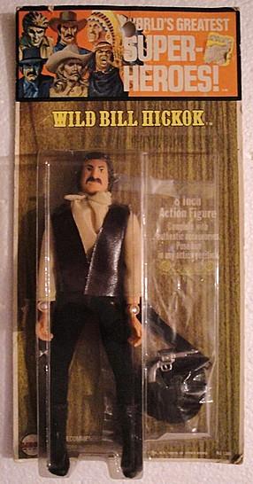 WildBill-Kresge