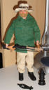 Palitoy Action Man 02
