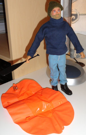Palitoy Action Man 04