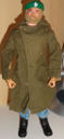 Palitoy Action Man 05