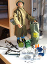 Palitoy Action Man 06