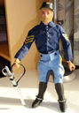 Palitoy Action Man 09