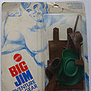 Big Jim Clothes 4
