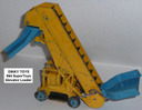 dinky toys 964 SuperToys Elevator Loader