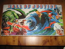 Justice Hall 1