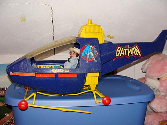 batcopter2