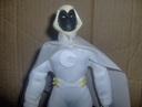 Moon Knight2