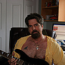 guitarin