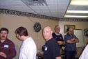 Mego Meet 2005