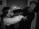 Frankenstein vs. Dracula!
