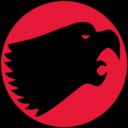 Hawkman emblem Silver Age