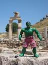 Hulk-Ephesus-II