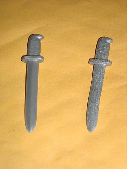 POTA knives