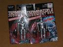 Mini Terminators
