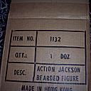 aj-box