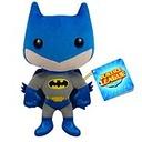 batmanplush