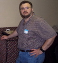 Dave McCormick (Dave MC)