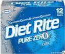 dietrite